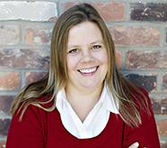 Karen Cecile