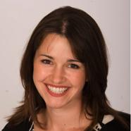 Kristen McDougall